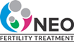 Neo Fertility Treatment
